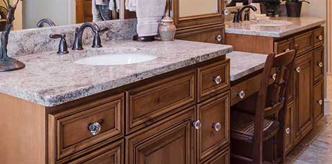 Cabinet Store Punta Gorda Array Of Cabinets
